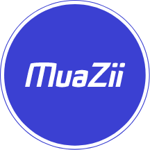 MuaZii