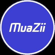 MuaZii